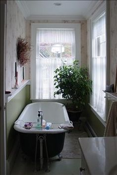 1000 Images About Vintage Bathroom On Pinterest Tiny