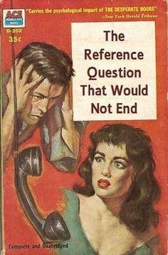 Book joke joke sex solo