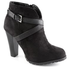 2 Lips Too Women's Bootie $39.99 (Compare at $52.00)