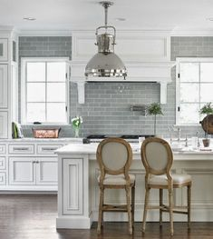 50 Favorites for Friday #137  Micoley's picks for #kitchenForHomeChef www.Micoley.com