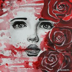 Save me/Peinture - g.morrisseau