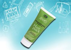 Best Hair Regrowth Products – Our Top 10