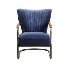 Het Kabinet - fauteuil Apollo