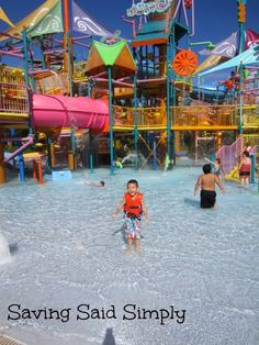 SeaWorld Orlando, Florida - Family Getaway Central! Travelocity #SummerInspiration Sweepstakes! #sponsored