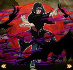 Itachi Uchiha Fox Logo, Wallpaper Naruto Shippuden, Game Logo, Itachi Uchiha, Tmnt, Best Games, Boruto, Ninja, Bleach