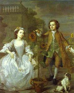 William Hogarth (1697 – 1764, English)  https://www.artexperiencenyc.com/social_login/?utm_source=pinterest_medium=pins_content=pinterest_pins_campaign=pinterest_initial