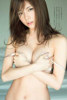 松川佑依子Matsukawa Yuiko
