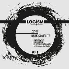 Welcome Zeste and Constantine Shadow on Logsim , feel free send demo to logism at mfsound net Dark, Music, Musica, Musik, Muziek, Music Activities, Songs
