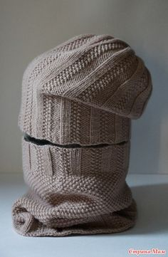 Baby Hats Knitting, Baby Knitting Patterns, Knitting Stitches, Knitting Designs, Hand Knitting, Crochet Beanie, Crochet Yarn, Crochet Basket Pattern, Knitted Gloves