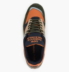 caliroots.com M1500RO New Balance M1500RO Made in England! 185942