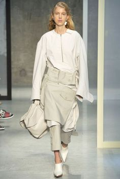 Marni Spring/Summer 2017 Ready To Wear Collection | British Vogue
