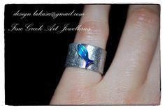 fish_ring_chevalie_collection_jewelleries_lakasa_eshop_jewelry_silver_925_woman_enamel_blue_see_greek_art_summer_time (Medium)