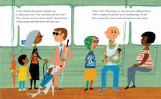 The Best Is Yet to Come: An Early 2015 Picture Book Preview