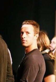 hi there Chris :)