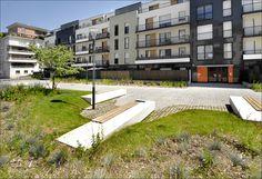 Mail_Berlin_Spandau_Espace_Libre-09 « Landscape Architecture Works | Landezine