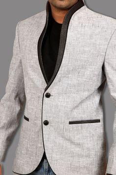 Suits for Men Mens Suits Online, Men Online, Reception Suits, Blazers For Men, Different Fabrics, Wedding Suits, Formal Wear, Blazer Suit, Elegant