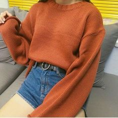 code feelingspree for 10% at www.spreestudio.com  #ulzzang #ulzzanggirl #koreangirl #style #fashion #shop #clothing #look #ootd #outfit #outfitoftheday #koreanfashion #korean #japanese #outfitideas #model #beauty #pretty #streetstyle #cute #kfashion #shopping #shop #discount #korea #styleinspiration #beauty #kbeauty #stripes #summer #outfits #goals #cute #pretty #black #aes #aesthetic #earrings #jewelry #jewellery #gift #women #girl