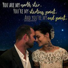 [3x04] KURT: You are my north star. You're my starting point. And you're my end point. #jeller #jaimielovers #jeller4ever #blindspot #janedoe #jaimiealexander #taylorshaw #kurtweller #sullivanstapleton #patterson #ashleyjohnson #edgarreade #robbrown #tashazapata #audreyesparza #bethanymayfair #mariannejeanbaptiste #drborden #ukweliroach #davidwagner #joedinicol #triestekellydunn #oscar #francoisarnaud #lukemitchell #roman #shepherd #michellehurd #richdotcom #ennisesmer