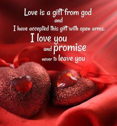 41 Creative Love Quotes Ideas For Valentines Day is part of Cute love quotes - If you are seeking cute love quotes for her, you are in luck! There are many famous references to words […] Cute Love Quotes, Love Quotes With Images, Love Quotes For Her, Romantic Love Quotes, Quote Of The Day, Quotes For Him, Romantic Poetry, Valentines Day Sayings, Valentines Day Messages For Him