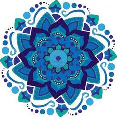 ¿Qué es un Mandala y que significado tiene? | Esoterismo y Energia
