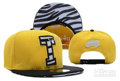 Wholesale Truk Fit Snap back yellow white black Thousands of Mix Order Snapback Hats Fitted Ball Caps Beanies, Free shipping, $5.89-8.8/Piece | DHgate