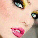 "6,149 Likes, 99 Comments - Universo da Maquiagem (@universodamaquiagem_oficial) on Instagram: ""Nose Contour ✨💕✨💕 @mua_nina @mua_nina  @mua_nina ✨💕✨💕 #amazing #auroramakeup #anastasiabeverlyhills…"""