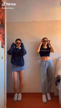 Girl Dance Video, Dance Music Videos, Dance Choreography Videos, Cool Dance, Music Mood, Funny Short Videos, Girl Dancing, Dance Moms, Aesthetic Girl
