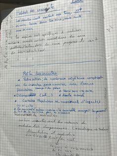 Notebook, Bullet Journal, Notebooks, Exercise Book, Scrapbooking, Journals