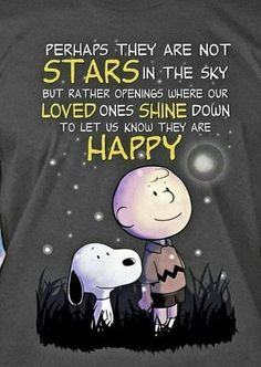 Charlie Brown Quotes, Charlie Brown And Snoopy, Peanuts Quotes, Snoopy Quotes, Peanuts Cartoon, Peanuts Snoopy, Peanuts Comics, Meu Amigo Charlie Brown, Snoopy Pictures