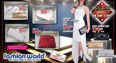 .:: FASHIONWORLD | ADVERTS ::.