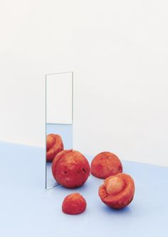 You Melon - David Abrahams Photography