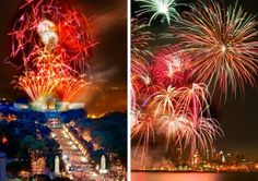4th Of July Events In Philadelphia Area  Fourth Of July Family Fun  From Center City To The Suburbs