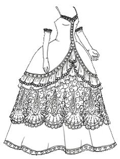 213 best style fashion 3 by members of pinterest images on 60s Fashion liana s paper doll blog black and white all paper paper art paper dolls