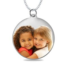 Your picture is photo engraved.  It makes a wonderful gift!