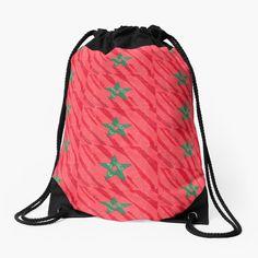 100 % polyester tissé. Cordons larges et souples, agréables pour vos épaules. Œillets métalliques de qualité et durables. Impression longue durée sur le devant et le dos. Legging, Tote Bag, Drawstring Backpack, Backpacks, Impression, Tour, Bags, Boutique, Morocco