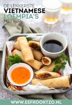 Scotch Eggs Recipe, Sauce For Rice, Good Food, Yummy Food, Asian Recipes, Ethnic Recipes, Food Fantasy, Hoisin Sauce, Indonesian Food