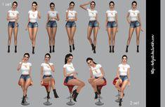 Nov 2019 - Helga Tisha — Model poses 07 Best Poses For Pictures, Best Photo Poses, Girl Photo Poses, Picture Poses, Portrait Photography Poses, Couple Photography Poses, Friendship Photoshoot, Posing Guide, Selfie Poses