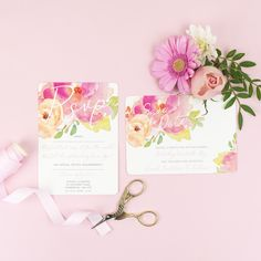 Rose Bloom Collection by Eliza May Prints - Image by Holly Booth