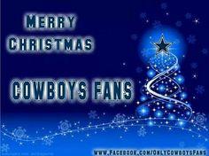 Free cowboy logo picture free dallas cowboys phone - Dallas cowboys merry christmas images ...