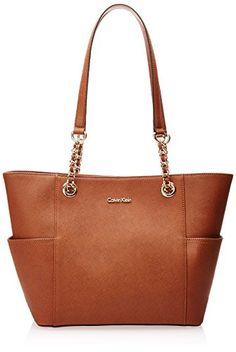 Saffiano Leather Chain Tote Allsaints Handbags 79aa3d2d8c