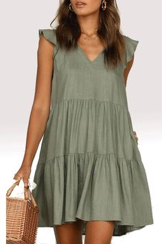 Spring Fashion Dresses and Party Gowns Day to Night Cheap Maxi Dresses, Spring Dresses Casual, Elegant Dresses, Casual Dresses For Women, Sexy Dresses, Fashion Dresses, Short Sleeve Dresses, Dresses For Work, Formal Dresses