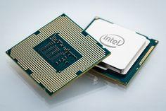 Procesador Intel Core I7-5820k 6-core 3.3ghz Lga 2011-v3 - Bs. 249.670,00 en MercadoLibre