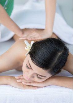 Home Massage Face Cradle Self Massage, Thai Massage, Good Massage, Face Massage, Massage Oil, Massage Chair, Spas, Massage Images, Massage Relaxant