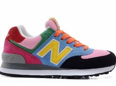 ULTIMO PAR NEW BALANCE 574 MULTICOLOR (SOLO 35)Local Belgrano Envios Efectivo y tarjetas http://www.oyuelito.com.ar #followme #oyuelitostore #stylish #styles #fashion #fashionista #fashionpost #ootd #newbalance #follow #sneakers #instafashion #trendy #chic #girl #trends #outfitoftheday #outfit #showroom #sneakers #cool #loveit #look #inspirationoftheday #newbalance574 #zapatillas