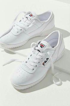 Détails sur Converse Femme Chuck Taylor All Star Platform HV Zip Strap Hi Silver afficher le titre d'origine