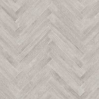 Duetto - Grestec Tiles : Tile Supplier to architects, trade and specifiers Concrete Light, Hardwood Floors, Flooring, Timber Wood, Diy Tv, Tiles, Lights, Texture, Design