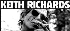 Did you get your copy of today's email from KeithRichards.com? If not, have a look below. And subscribe here so you don't miss the next one: http://www.keithrichards.com/mailinglist/