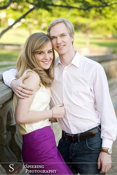 HIRH Archduke Imre of Austria and Kathleen Walker. They were married on Sept 2012 in Washington, DC. Nassau, Gabriel, Grand Duc, Archduke, Maria Teresa, Royal Crowns, Royal Engagement, Princesa Diana, Young Couples
