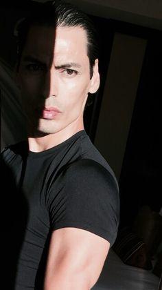 Alonzo Martinez