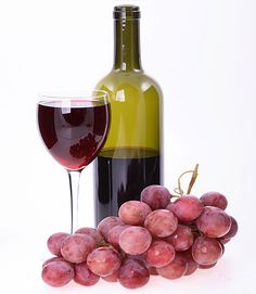 """""""El vino, mientras más se envejece, más calor tiene: al contrario de nuestra naturaleza, que mientras más vive, más se va enfriando"""". Lope de Vega"""